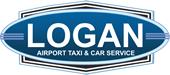 logan airport cars